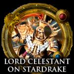 lord-celestant-stardrake1