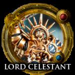 lord-celestant1