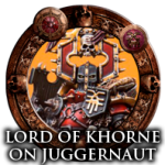 lord-of-khorne-on-juggernault1