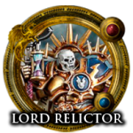 lord-relictor1