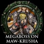 megaboss-mawcrusha1