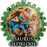 oldblood1
