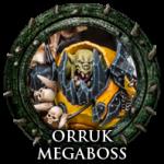 orruk-megaboss1