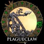 pest-claw1