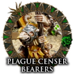plague-cencer-bearer1