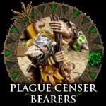 plague-cencer-bearer1