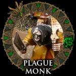 plague-monk1