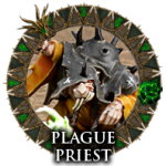 plague-priest1