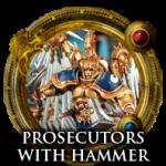 prosecutor-hammer1