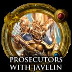 prosecutor-lance1