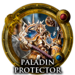 protector1