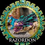 razordon1