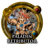 retributors1