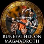 runefather-magmadroth1