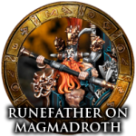 runefather-magmadroth1