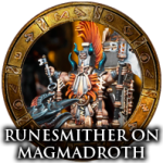 runesmither-magmadroth1