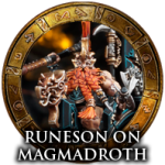 runeson-magmadroth1