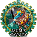 saurus-cavalry1