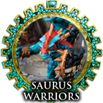 saurus-warrior1