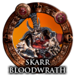 skarr-bloodwrath1