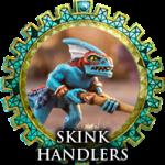 skin-master1