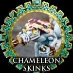 skink-camaleon1