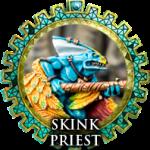 skink-priest1