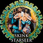 skink-starseer1