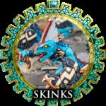 skink1