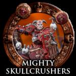 skullcrushers1