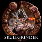 skullgrinder1