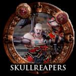 skullreapers1