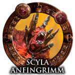 skylla-anfgrimm1