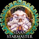 slaanmaster1