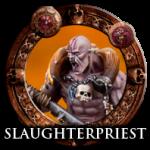 slaughterpriest1