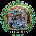 stegadon1