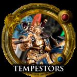 tempestos1