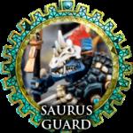 temple-guard1