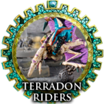 terradon1