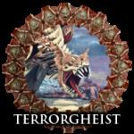 terrorgheist1