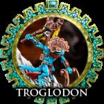 troglodon1