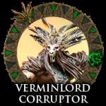 verminlord-corruptor1