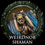 weirdmob-chaman1