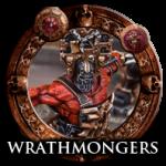 wrathmongers1