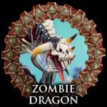 zombie-dragon1