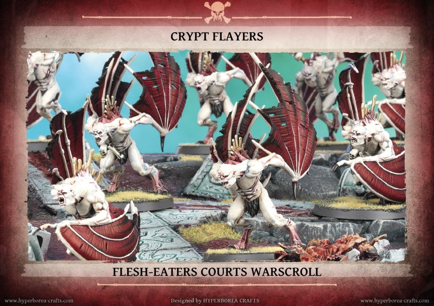 crypt-flayers2