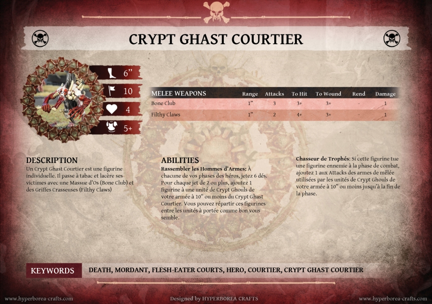 crypt-ghast-courtier