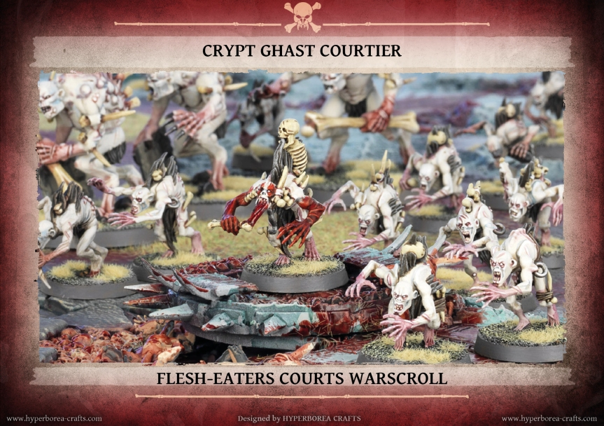 crypt-ghast-courtier2