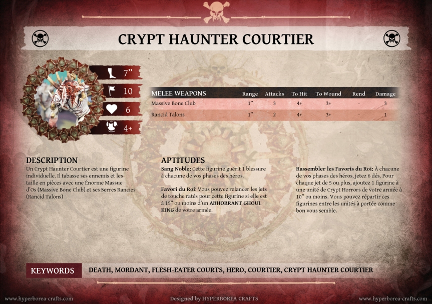 crypt-haunter-courtier