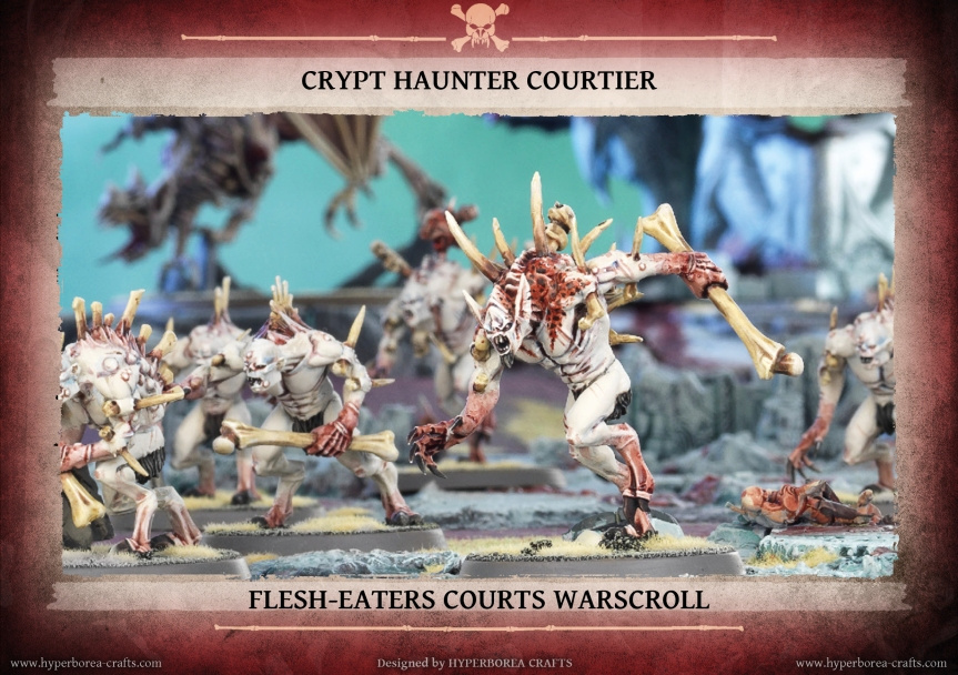 crypt-haunter-courtier2